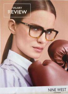 9west eyewear
